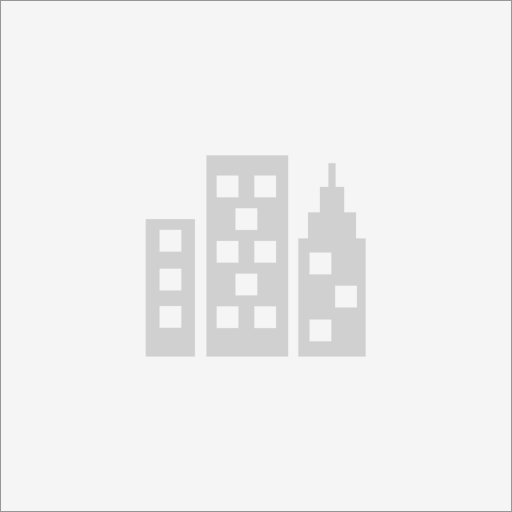 26/32 KEUR brut annuel / selon profil